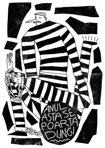 Wallpaper Design For J Ai Bistrot Saddo